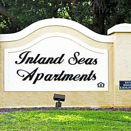 Inland Seas - Winter Garden, Florida 34787