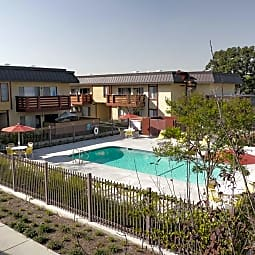 California Villages - West Covina - West Covina, California 91792