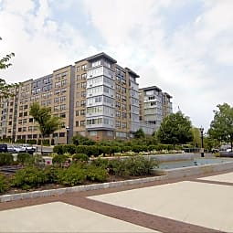 Rivers Edge at Port Imperial - Weehawken, New Jersey 7086