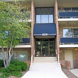 Westgate Of Laurel Apartments - Laurel, Maryland 20707