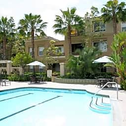 Baypointe Apartment Homes - Newport Beach, California 92660