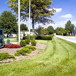 West Glen Village Manufactured Homes - Indianapolis, Indiana 46234