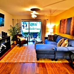 Ashley Lake Park Apartments - Boynton Beach, Florida 33437