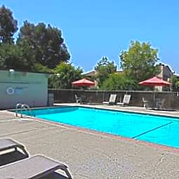Leafy Grove Apartments - Castro Valley, California 94546