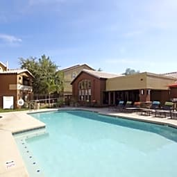 Allure at Tempe Apartment Homes - Tempe, Arizona 85283