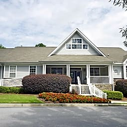Reserve At Mill Landing - Lexington, South Carolina 29072