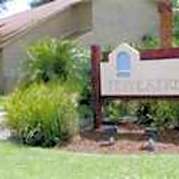Peppertree Apartments - McAllen, Texas 78504
