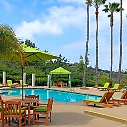Seacrest Apartment Homes - San Clemente, California 92672