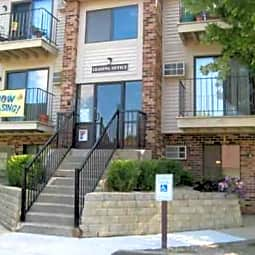 Prairie Apartments - Salem, Wisconsin 53168