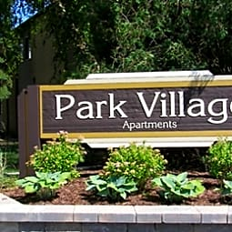 Park Village Apartments - Madison, Wisconsin 53713