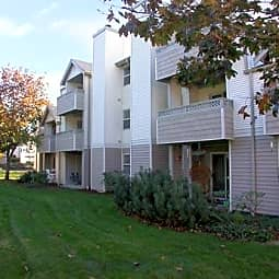 Bellwether Apartments - Olympia, Washington 98501