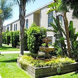 Sequoyah Apartment Homes - Concord, California 94520