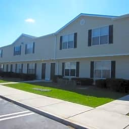 Sail Pointe Apartments - Port Saint Lucie, Florida 34952