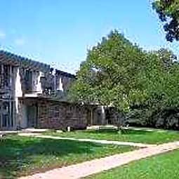 Scenictree Apartment Homes - Palos Hills, Illinois 60465