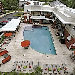 Radius Apartments - Newport News, Virginia 23602