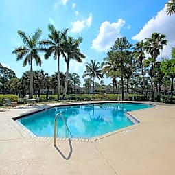 Chelsea Commons - Greenacres, Florida 33463