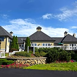 The Fairways - Derry, New Hampshire 3038