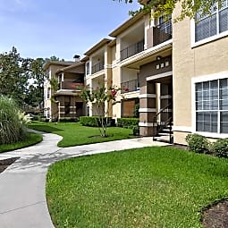 Cypress Commons - Houston, Texas 77070