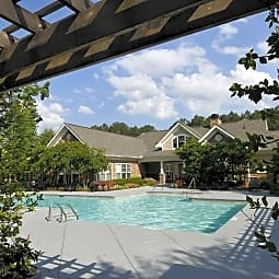 Polo Village - Columbia, South Carolina 29223