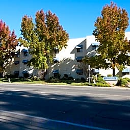 Hillcrest Court - Yuba City, California 95991