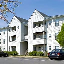 Preston Place I, II, & III - Winchester, Virginia 22602