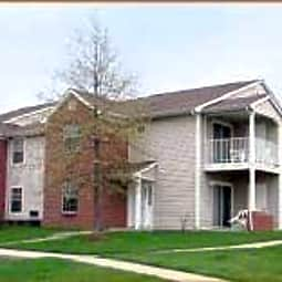 Sunblest  Apartment  Homes - Fishers, Indiana 46038