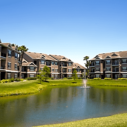 Camden Lee Vista - Orlando, Florida 32822
