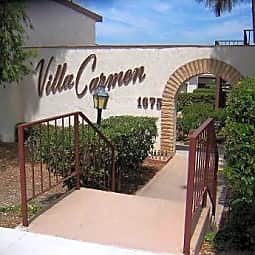 Villa Carmen Apartments - Camarillo, California 93010