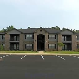 Heron Cove II Apartment Homes - Enterprise, Alabama 36330