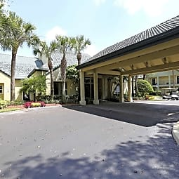 St. Croix Apartments - Tampa, Florida 33613