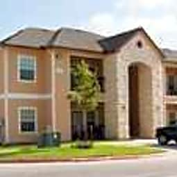 Residences Lake Jackson Phase II - Lake Jackson, Texas 77566