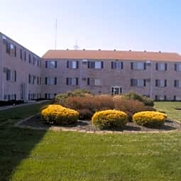 Arlington South Apartments - Toledo, Ohio 43614