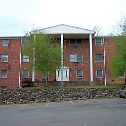 Stonegate Apartments - Waterbury, Connecticut 6705