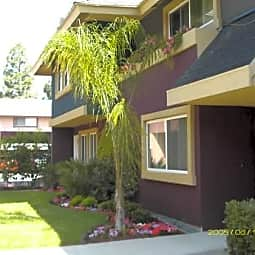 Avalon Apartments - Tustin, California 92780