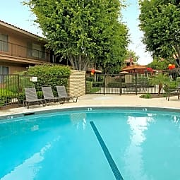 Camino, Pueblo & El Rancho Apartment Homes - Placentia, California 92870