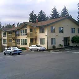 Parkside - Redmond, Washington 98052