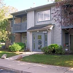 Canterbury House Apartments-Logansport - Logansport, Indiana 46947
