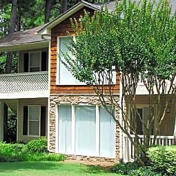 Preserve at Dunwoody - Sandy Springs, Georgia 30350