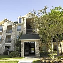 3101 Place Apartments - Rosenberg, Texas 77471