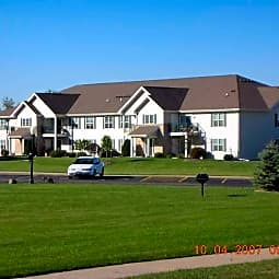 Autumn Glen Apartment Homes - Harvard, Illinois 60033