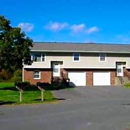 Elm Estates - Selkirk, New York 12158