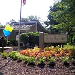 Brookdale Apartments - Henrico, Virginia 23294