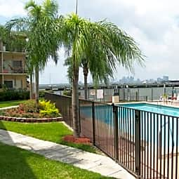 Harbor West - North Bay Village, Florida 33141