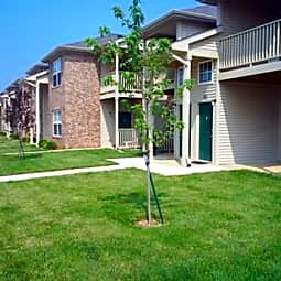 Maple Tree Apartments - La Porte, Indiana 46350