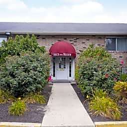 Beech Meadow Apartments LLC - Beech Grove, Indiana 46107