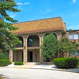 Elmwood Apartments - Mundelein, Illinois 60060