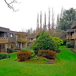 Palisades - Bellevue, Washington 98005