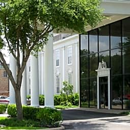 The Heritage - Houston, Texas 77057