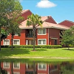 Reserve at Ashley Lake - Boynton Beach, Florida 33437