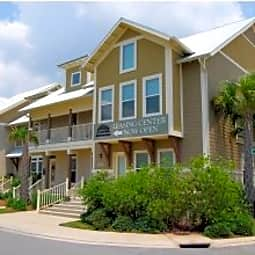 Cypress Village Rental - Orange Beach, Alabama 36561